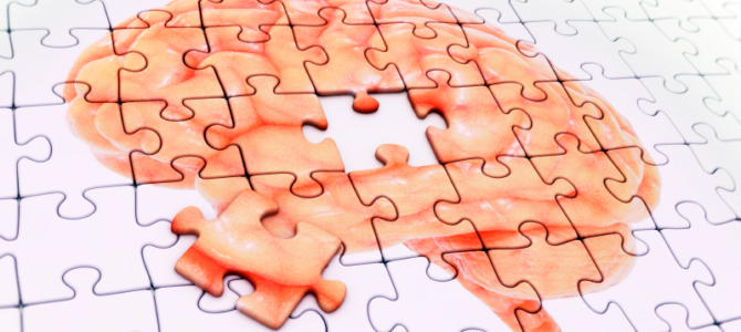 Finance protection for those with Alzheimer's