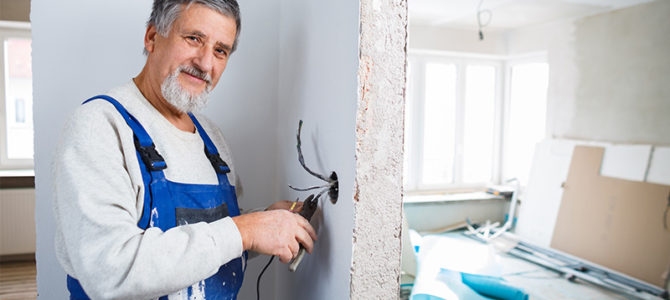 The Best Home Improvements for the Money
